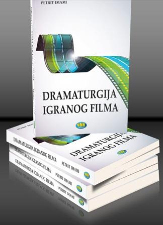 Dramaturgija igranog filma
