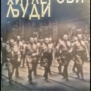 Hitlerovi ljudi