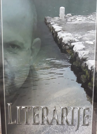 Literarije