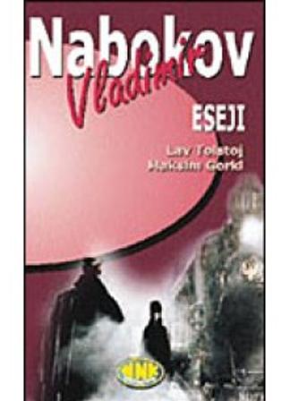 Eseji – Lav Tolstoj i Maksim Gorki