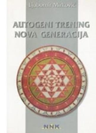 Autogeni trening nova generacija