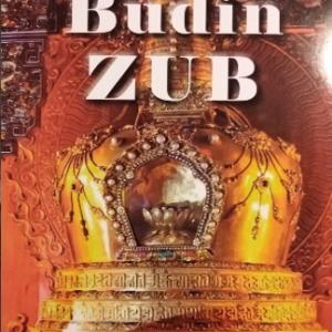 BUDIN ZUB