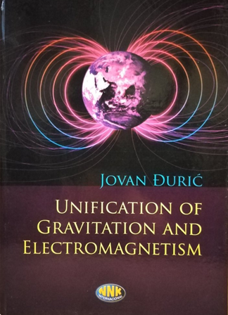 UNIFICATION OF GRAVITATION AND ELECTROMAGNETISM