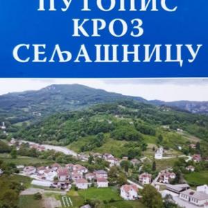 Putopis kroz Seljašnicu